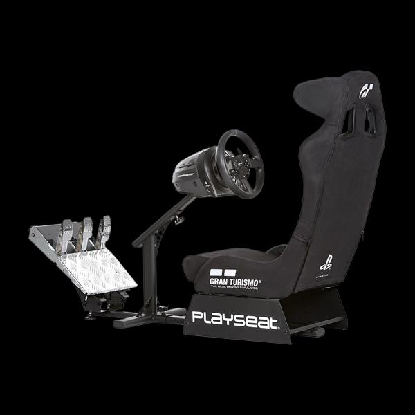 Playseat Gran Turismo (REG.00060) фото