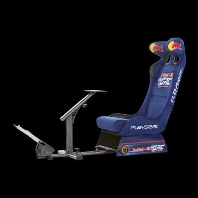Playseat Red Bull GRC (RRC.00152) купить