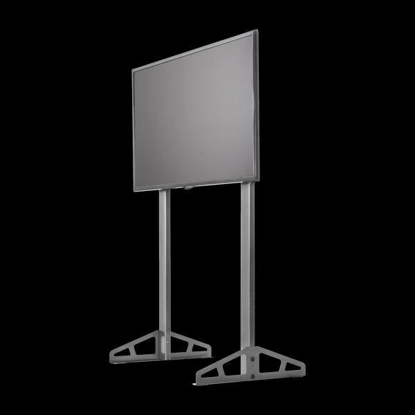 Стойка для ТВ Playseat TV Stand PRO (R.AC.00088) фото