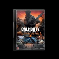 Call of Duty: Black Ops 2 Uprising (DLC)