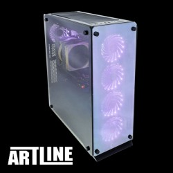 ARTLINE Gaming STRIX v28 (STRIXv28)