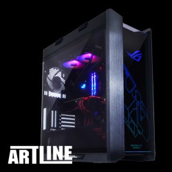 ARTLINE Gaming STRIX v35 (STRIXv35)
