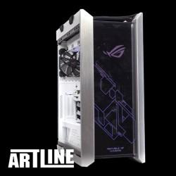 ARTLINE Gaming STRIX v44 (STRIXv44w)
