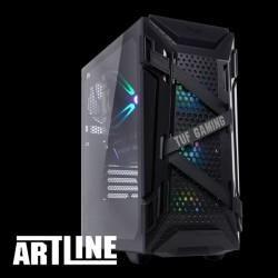 ARTLINE Gaming TUF v09 (TUFv09)