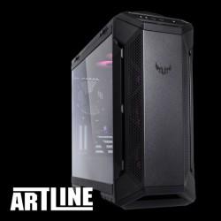 ARTLINE Gaming TUF v22 (TUFv22)