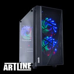 ARTLINE Gaming X26 (X26v07)
