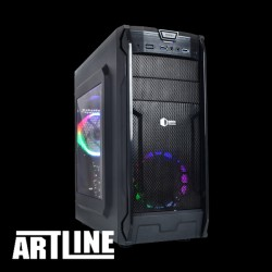 ARTLINE Gaming X35 (X35v17)