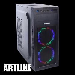 ARTLINE Gaming X38 (X38v16)