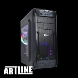 ARTLINE Gaming X39 v12 (X39v12)