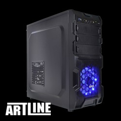 ARTLINE Gaming X44 (X44v16)