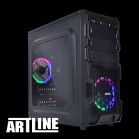 ARTLINE Gaming X45 (X45v14)