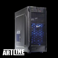 ARTLINE Gaming X47 v15 (X47v15)