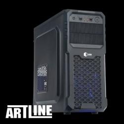ARTLINE Gaming X47 (X47v17)