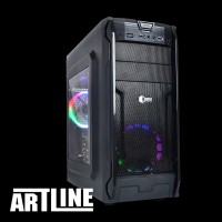ARTLINE Gaming X48 (X48v03)