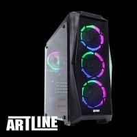 ARTLINE Gaming X48 (X48v04)