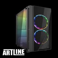 ARTLINE Gaming X49 (X49v02)
