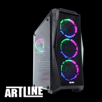 ARTLINE Gaming X59 v09 (X59v09)