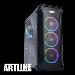 ARTLINE Gaming X63 (X63v17)