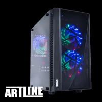 ARTLINE Gaming X65 (X65v17)