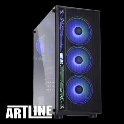 ARTLINE Gaming X73 (X73v28)