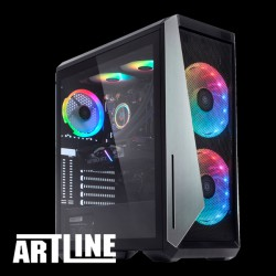 ARTLINE Gaming X77 (X77v53)