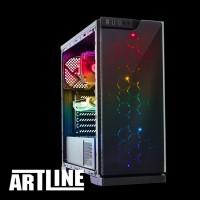 ARTLINE Gaming X78 v28 (X78v28)