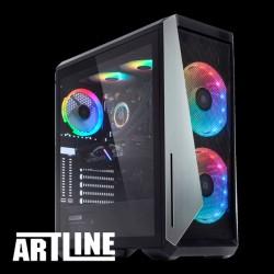 ARTLINE Gaming X89 (X89v07)