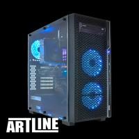 ARTLINE Gaming X95 v15 (X95v15)