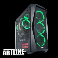 ARTLINE Gaming X95 (X95v21)