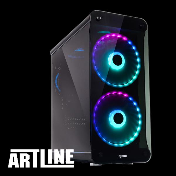 ARTLINE Overlord X95 (X95v21) купить