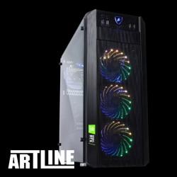 ARTLINE Gaming X96 (X96v05)