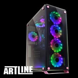 ARTLINE GLAMOUR v02 (GLAMOURv02)