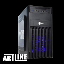 ARTLINE Home H37 (H37v15)