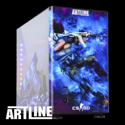 ARTLINE Overlord DRAGON v26 (DRAGONv26)