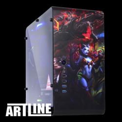 ARTLINE Overlord DRAGON v36DH (DRAGONv36DH)