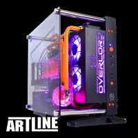 ARTLINE Overlord P93 (P93v06)