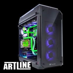 ARTLINE Overlord P99 (P99v07)
