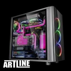 ARTLINE Overlord P99 (P99v12)