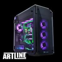 ARTLINE Overlord RTX P99 (P99v20)
