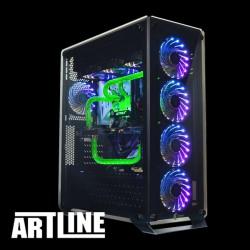 ARTLINE Overlord RTX P95 (P95v07)