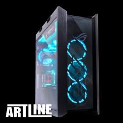 ARTLINE Overlord RTX P98 (P98v17)