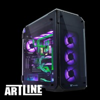 ARTLINE Overlord RTX P99 (P99v06)