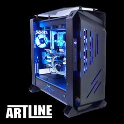 ARTLINE Overlord RTX P99 (P99v15)