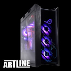 ARTLINE Overlord RTX P99 (P99v25)