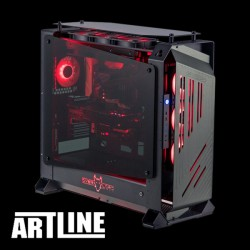 ARTLINE Overlord RTX X99 (X99v25)