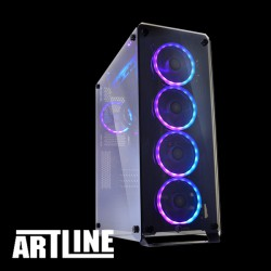 ARTLINE Overlord RTX X99 (X99v26)