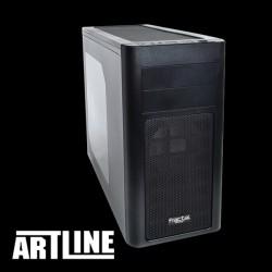ARTLINE Overlord Silent SL7 (SL7v02)