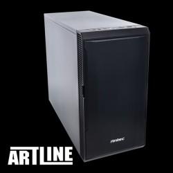 ARTLINE Overlord Silent SL7 (SL7v03)