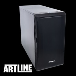 ARTLINE Overlord Silent SL7 (SL7v04)