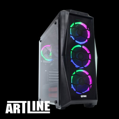 ARTLINE Overlord X57 (X57v31) купить